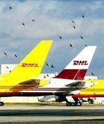 Lufthansa и Deutsche Post объединились для создания нового грузового авиаперевозчика