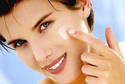 Исследование: Скорость старения кожи зависит от пола человека