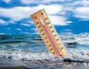 Климатические изменения ежегодно наносят Италии ущерб в 50 млрд евро