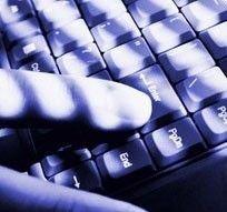 Авторское право вступило в схватку с Интернетом