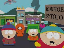 Локализация англоязычных брендов на русский язык: Креативный арт-проек (фото)