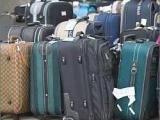 Самой главной ошибкой туриста является избыточное количество багажа