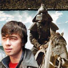 СМИ: Бодров-младший стал жертвой проклятия Чингисхана