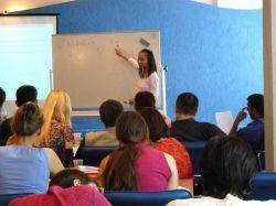 Почему иностранные студенты не хотят учиться в России?