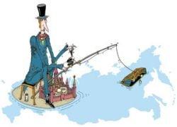 Проблемным банкам хотят затруднить вывод активов