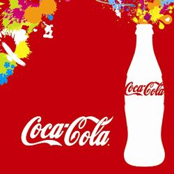 Жительница Подмосковья засудила компанию Coca-Cola
