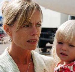 """Супруги Маккэн отвергают обвинения в убийстве дочери, считая их \""""смешными и нелепыми\"""""""