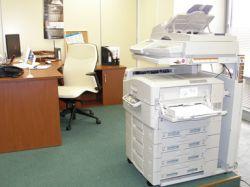 Офис для фирмы – купить или арендовать?