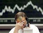 Доллар продолжает стремительно падать