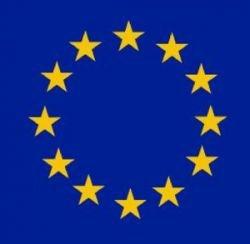 ЕС введет единый образец вида на жительство