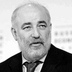 Активы Вексельберга: предприниматель контролирует 12,5% акций ТНК-BP