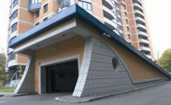 """Важней всего - парковка в доме. Как найти оптимальное \""""жилье\"""" для автомобиля"""