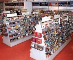 Лейблы ищут новые способы увеличения продаж музыки