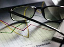 Эксперты: Экспресс-курсы биржевой торговли мало что дают