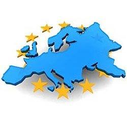 Шенгенская зона расширяется раньше срока
