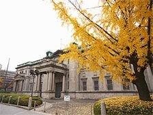 Банк Японии: неопределенность в мировой экономике выросла из-за спада в США