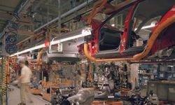 Московские власти снизят налоги для автопроизводителей