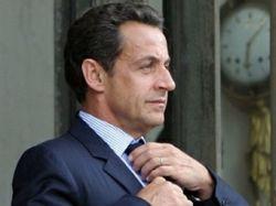 Реформы. Саркози выбирает мягкий метод