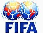 8 сборных из бывшего СССР вошли в первую сотню рейтинга ФИФА