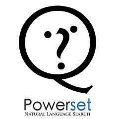 Powerset: «убийцу» Google будут создавать пользователи
