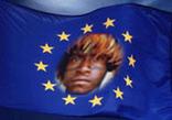 """План введения в евросоюзе \""""синей карты\"""" для трудовых мигрантов провалился"""