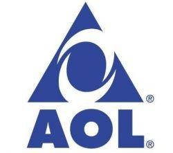 AOL реорганизовала свою рекламную сеть