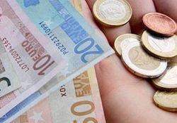 Итальянцы подсчитали цену бюрократов