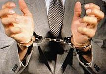 Арестован главный бухгалтер сицилийской мафии