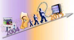 Семантическая Сеть станет самой влиятельной веб-технологией