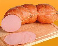 Немец хотел в колбасе вывезти из страны фаллоимитаторы