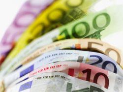 Задержан офицер ФСБ, получивший взятку в размере 1 млн евро