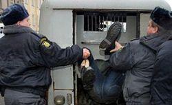 Милиция больше и пальцем не тронет малый бизнес