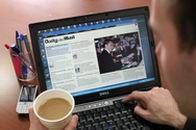 Как привлекать траффик на блог с помощью статей и не навредить себе