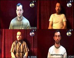 Задержан подозреваемый в убийстве российских дипломатов