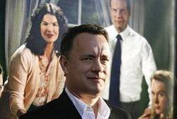 Том Хэнкс опровергнет теорию заговора в сериале об убийстве Кеннеди