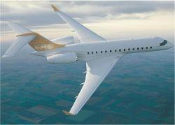 Австралийцам предлагается оплатить выхлоп самолетов