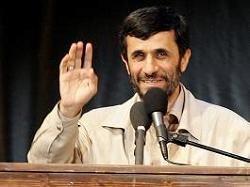 Санкции против Ирана поддержали свыше 80 стран