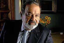Богатейший человек мира вложил полмиллиарда долларов в клинику для бедняков