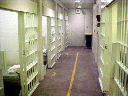 Американский насильник получил 421 год тюрьмы