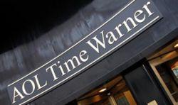 Time Warner избавляется от подразделения AOL