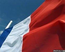 Франция признала неготовность к войне с Ираном