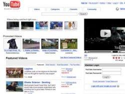 Двоих рэперов-любителей обвинили в терроризме за размещенный на YouTube
