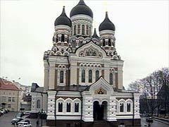 Эстония должна упростить выдачу гражданства русскоязычным жителям