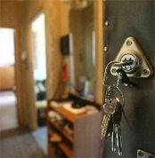 ФНС может начать собирать подоходный налог со всех владельцев двух и более квартир