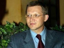 Владимир рыжков видео секс компромат