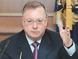 Счетная палата выявила нарушений на 718 млрд рублей