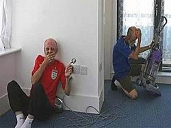 Новость на Newsland: Тобольская санитарка избила двух стариков в больнице