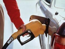 бензин в италии