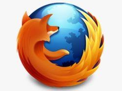 В браузер Firefox встроили импортер закладок из Chrome