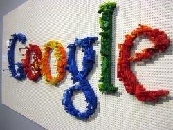 ФБР попросило Google взломать смартфон подозреваемого